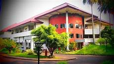 Hotel Bumi Wiyata Depok Compare Deals