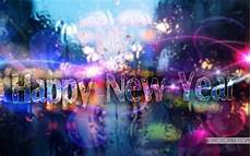 happy new year backgrounds free wallpaper cave