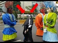 Gambar Hantu Valak Paling Seram Gambar Viral Hd