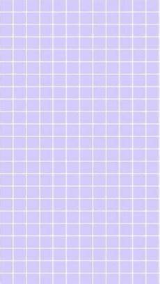 pastel grid wallpaper iphone aesthetic aesthetics background girly