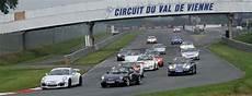 Comprendre Le Probl 232 Me D Ims Des Porsche 911 Type 996