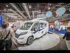 sun mobil cars knaus sky wave 650 meg neuheit 2018