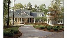 lake house plans southern living southern living lake house plans cottage house plans