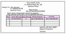 3 3 formulir atau dokumen yang digunakan pada siklus pendapatan rosya rachmania