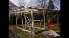 Tomatenh 228 Uschen Bauen Im Biogarten Quot How To Quot