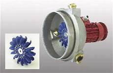 mini und kleinstwasserkraftwerke