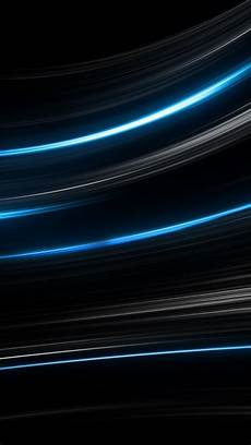 black and blue abstract wallpaper wallpapersafari