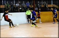 Animasi Futsal Terlengkap Dan Terupdate Top Animasi