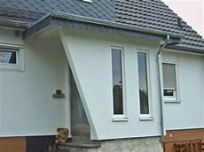 Windfang An Hauseingang Anbauen Kosten In 2019