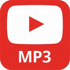 mp3 free free to mp3 converter free and software