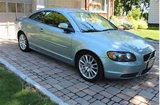 auto body repair training 2009 volvo c70 seat position control sell used 2009 volvo c70 t5 convertible celestial blue in edison new jersey united states