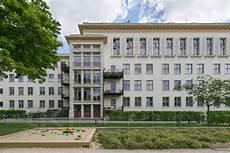 maisonettewohnung in berlin 92 m 178