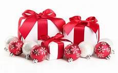 geschenke f 252 r zu weihnachten stilvolle ideen die