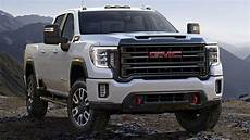2020 gmc 2500 hd at4 crew cab wallpapers and hd