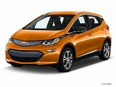 2019 Chevrolet Bolt Prices Reviews And Pictures  US