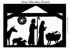 fensterbild zu weihnachten basteln christliche perlen