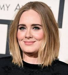 29 sizzling shoulder length hair with center part hairstyles middle part long bob medium