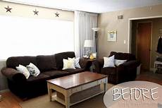 Home Decor Ideas With Brown Couches by Baby Nursery Breathtaking Ideas About Brown
