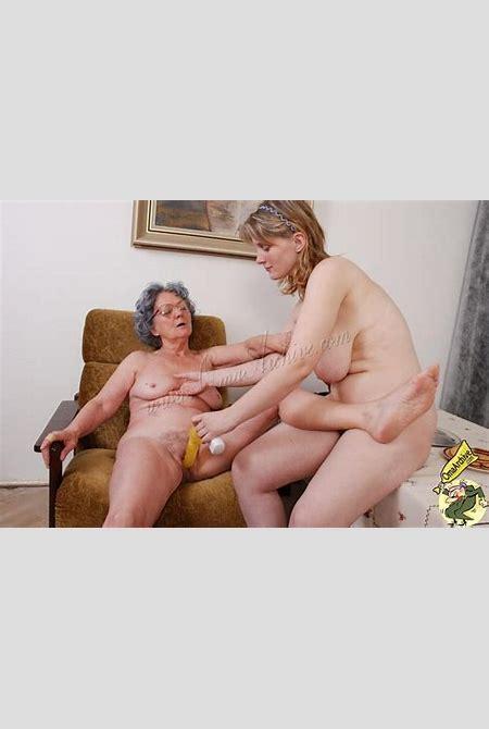 all hot Grannies - Pichunter