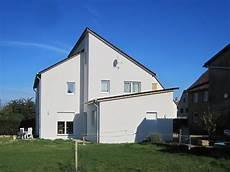 Garage Braunschweig by Einfamilienhaus Mit Anbau Und Garage Braunschweig