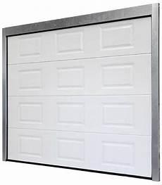 isolant porte de garage brico depot isolant porte de garage brico depot maison travaux