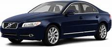 blue book value for used cars 2013 volvo c30 seat position control 2013 volvo s80 prices reviews pictures kelley blue book