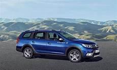 Offre Sandero Financement Lld Dacia