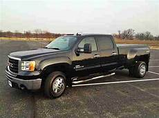 automobile air conditioning repair 2009 gmc sierra 3500 electronic valve timing find used 2009 gmc sierra 3500hd slt drw in easton missouri united states for us 43 500 00
