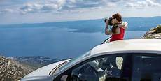 freedom rental car coverage priceless car rental deals rental cars from priceless