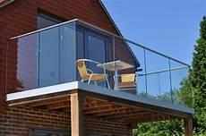 Glass Balcony Specialists Glass360 Bespoke