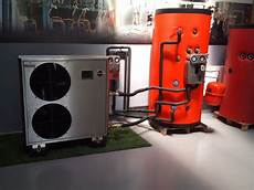 Chauffage Pompe à Chaleur Prix Chauffage Climatisation Pompe A Chaleur Air Eau
