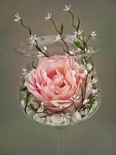 decoration pour fleur plante fleur deco artificielle haut de gamme vegetal