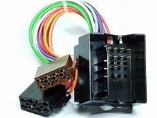 car iso radio adaptor vauxhall quadlock co uk