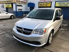 how cars work for dummies 2012 dodge caravan auto manual used 2012 dodge grand caravan se minivan 7 290 00