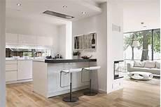 offene kuche wohnzimmer 37 frisch offene k 252 che esszimmer wohnzimmer luxus