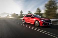 Honda Civic Avis Essai Honda Civic 2017 Notre Avis Sur La Nouvelle Civic