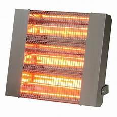 chauffage electrique radiant 91993 chauffage radiant 233 lectrique wikilia fr