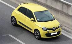 Test Renault Twingo 3 0 9 Tce 90 Cv 46 46 Avis 12 7 20