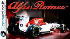 f1 alfa romeo alfa romeo f1 car 2018 alfa returns in formula one