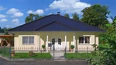 bungalow grundrisse massivhaus bungalows massiv bauen