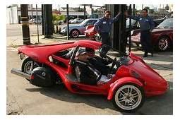 Venom SS T Rex Veloss Aero 3S  EBay Cars Pinterest