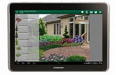 top 10 professional landscape software for ipad
