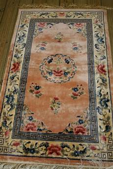 silk rugs silk rugs