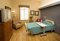 Nursing Home Room Decor Ideas by Nursing Home Room Search S Room Design