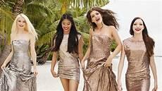 Die Finalistinnen Germany S Next Topmodel 2015