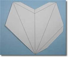 Papiersterne Basteln Vorlagen - make a paper lantern printable template and