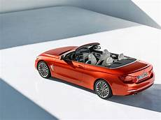 2019 bmw 4 convertible 2019 bmw 4 series convertible lease offers car lease clo