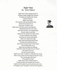 printable poetry worksheets for middle school 25329 graduating 8th grade poems graduation poems graduation poems graduation speech