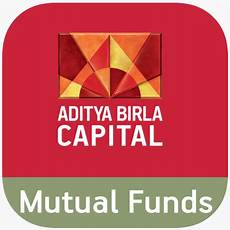 common and sip mutual fund application forms sip auto dabit ecs application forms advisors