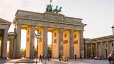 Brandenburger Tor - das brandenburger tor zdfmediathek